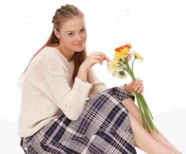 美肌に必要なアミノ酸はたんぱく質にある