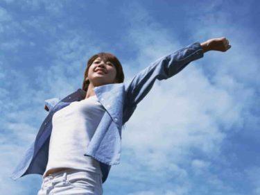 疲労を予防する世界最新のIAP呼吸法