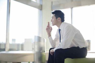 生活習慣の改善に必要な5つのこと